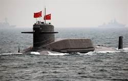 誰將掌管中共戰略核潛艦?