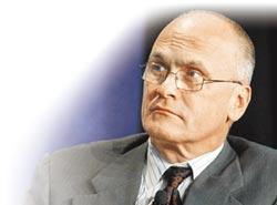 速食大亨普茲德 放棄勞工部長提名