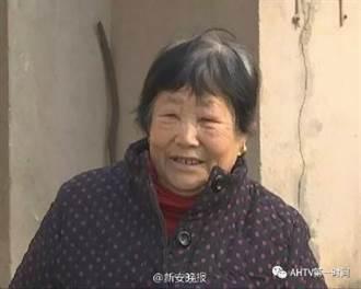 吃米上癮!陸七旬嬤:不吃沒勁 恐得「異食症」
