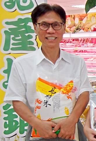 屏東高樹農會選舉競爭激烈 謠言黑函不斷