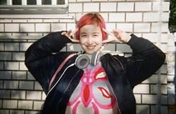 可愛、個性兼具!日韓女星告訴妳「短瀏海」魔力永不退燒