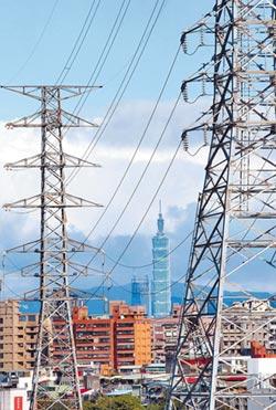 核一廠6月燃料池貯滿停擺 解缺電危機 台電斥資6億導入新制