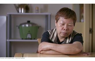 同志紀錄片《日常對話》獲柏林影展泰迪熊獎