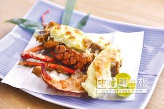 異.國.美.食.祭-和食EN宮崎美食祭 進口食材入饌 就是美味