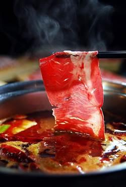 紐約時報「台北最在地美味餐廳」 肉大人等5餐廳入列