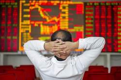 《新金融觀察》A股年報預喜 熱錢獻媚業績牛