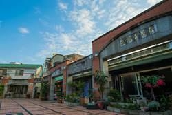 第二市場慶百年  將重現日據台灣料理