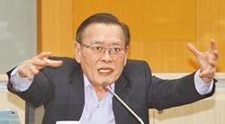 農委會:禁白肉雞恐社會大亂