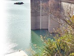桃園、板新、新竹 3月一階限水