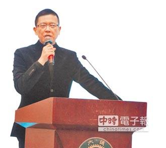 促交流 上海向兩岸青年徵短片