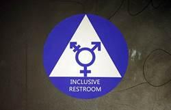 跨性別廁所權益 川普真的撤了!