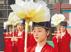 南韓女性最長壽平均可活逾90歲
