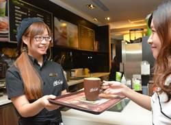 咖啡市場紅海 速食業者推低價、高品質咖啡搶市