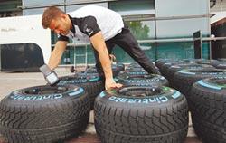 意外! 美ITC裁定 不對陸輪胎課雙反稅