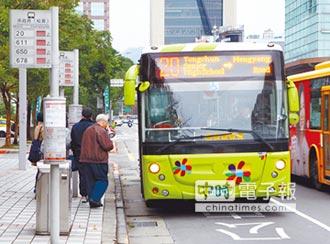 捷運吃到飽月票納入Ubike、公車…「短期內難上路」