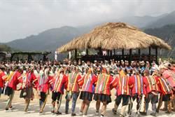以「貝殼」為神 拉阿魯哇族今舉辦聖貝祭