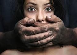 狼師猥褻幼兒園4女童 檢請法官從重量刑