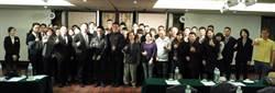台中市旅宿業質量提升 105年旅宿人次增27萬人成績亮眼