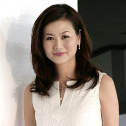 伊麗莎白雅頓新總經理馬敏桂 誓言拚雙位數成長