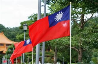 中時專欄:范疇》台灣愈來愈像「困境內的舊人類」