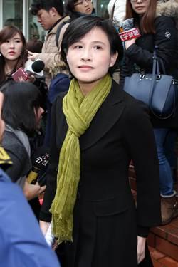 中正紀念堂「去蔣化」 鄭麗君:是「去威權化」