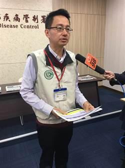 2013年來首例! 台商染H7N9昨病逝