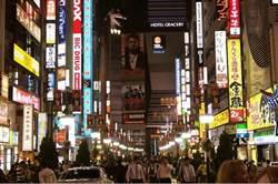 未來的台灣?日本缺工又凍薪 24小時餐廳正消失