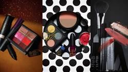 最值得收藏的M.A.C彩妝大師聯名系列,就是要不斷挑戰妳的荷包!