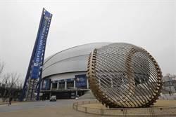 WBC》高尺巨蛋迎接經典賽 郭泰源:不輸日本球場