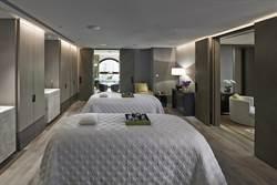 慶祝雙五星 豪華酒店住房享優惠