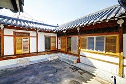 善用亞洲萬里通里程 深度走訪釜山、大邱