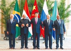 講好中國故事 聚焦大國外交