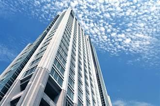 高雄首家豪宅式藝術酒店 晶英國際行館7月開幕