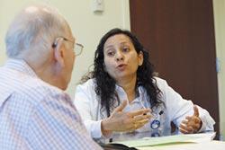 專家傳真-借鏡兼具彈性與規模 的美國居家照護產業