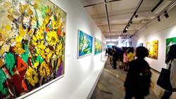 宜蘭獎系列作品 宜美館首次展出