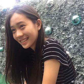 李連杰曬14歲女新照 有利智影子超正!