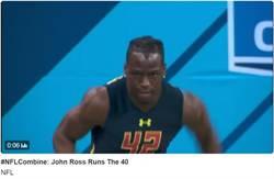 Adidas「破短跑紀錄就送一個島」結果紀錄真的被破了...