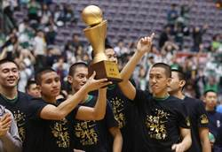 松山盃國際城市高中籃球邀請賽7日開打