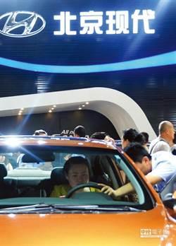 《新金融觀察》「韓貨」在中國-汽車 春天已遠