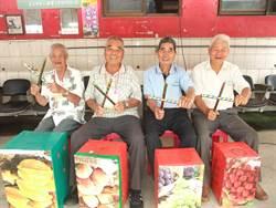 台灣人退休幸福指數 還算不錯