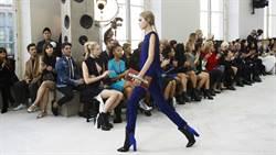 Louis Vuitton  ►  2017 秋冬巴黎時裝週現場直播