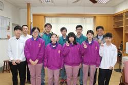 竹南高中73人繁星上榜 國立大學佔31位