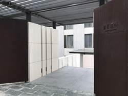 華泰瑞苑墾丁賓館 引進瑞士頂級SPA品牌