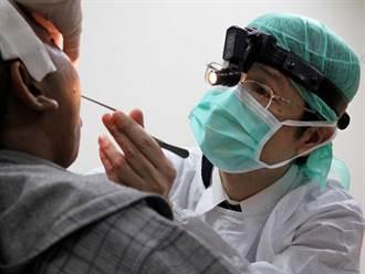 耳鼻喉科專用手術定位導航   鼻竇炎開刀更能根治