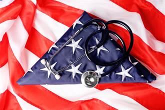 取代歐巴馬健保 美國共和黨今提新方案