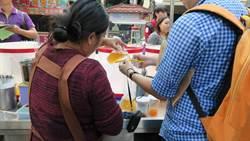 桶裝飲料  高市查1楊桃汁疑甜味劑過量