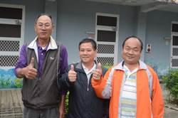 太麻里農會選舉壁壘分明 總幹事莊慶輝勝出