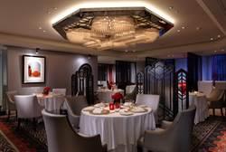 法國美味認證 台12家法菜餐廳上榜