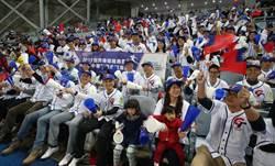 謝麗秋》棒球也成轉型正義的祭品?