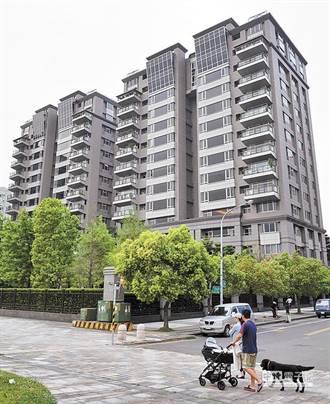 王牌分析師賣豪宅 被狂砍6千萬
